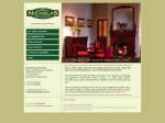 View More Information on Hotel Nicholas