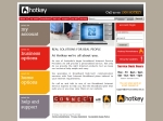 View More Information on Hotkey Grafton