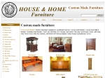 View More Information on House & Home Furniture