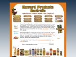 View More Information on Howard Products (Aust), Tamworth