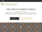 View More Information on Majestic Smiles