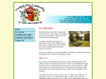 View More Information on Humpty Doo Community & Child Care Centre Inc.