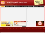 View More Information on Hungry Jacks Pty Ltd, Annandale