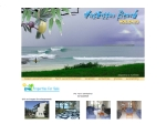View More Information on Huskisson Beach Apartments