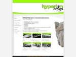 View More Information on Hyperion Design
