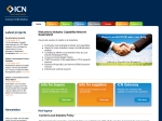 View More Information on Industry Capability Network Queensland
