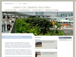 View More Information on Hyder Consulting Pty Ltd, Melbourne