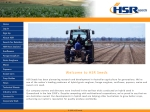 View More Information on HSR Seeds