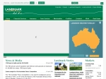 View More Information on Landmark, Gympie