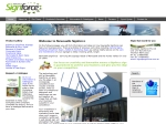 View More Information on Newcastle Signforce Pty Ltd