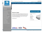 View More Information on Iapeal Pty Ltd