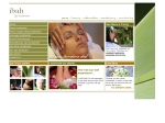 View More Information on Ibah Spa Austinmer