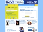 View More Information on ICMI Speakers & Entertainers, Prahran