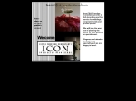View More Information on Icon Gift & Function Consultants