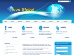 View More Information on Icon Global Solutions Pty Ltd