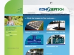 View More Information on Icon-Septech Pty Ltd, Slacks creek