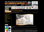 View More Information on ICR Concrete Supplies