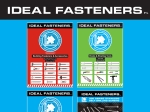 View More Information on Ideal Fasteners Pty Ltd