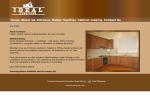 View More Information on Ideal Furniture