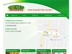 View More Information on Friendly Grocer, Essendon