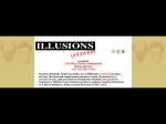 View More Information on Illusions Unlimited