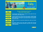 View More Information on Iluka Riverside Tourist Park