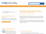 View More Information on Image Identity