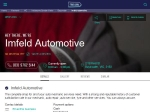 View More Information on Imfeld Automotive