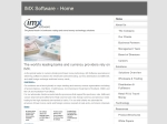 View More Information on IMX Software Group Pty Ltd