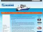 View More Information on In & Outboard Marine