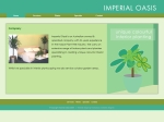 View More Information on Imperial Oasis Plant Hire