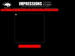 View More Information on Impressions Photography Studio, Adelaide