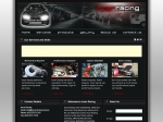 View More Information on Incar Racing Pty Ltd