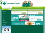 View More Information on Inala Veterinary Surgery