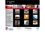 View More Information on Illawarra Business Business Advisory