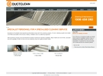 View More Information on Industrial Cleaning Services