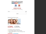 View More Information on iMortgage Australia