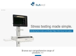 View More Information on Inmed Pty Ltd