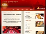 View More Information on Indian Affair