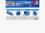 View More Information on Industrial Hydraulic Services Pty Ltd