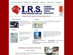 View More Information on Industrial Rubber Supplies Pty Ltd
