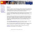 View More Information on Information Design Pty Ltd