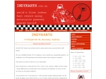 View More Information on Indykarts