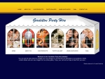 View More Information on Inflatable Fun Company