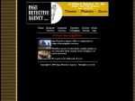 View More Information on Inge Detective Agency Pty Ltd
