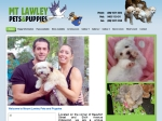 View More Information on Inglewood Pet Supplies