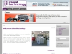 View More Information on Inland Technology Armidale