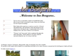 View More Information on Inn Bongaree