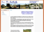 View More Information on Inn the Foothills B & B