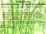 View More Information on Inner Path